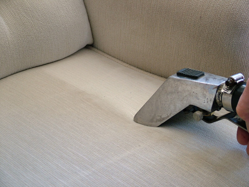carpet cleaning bend, OR
