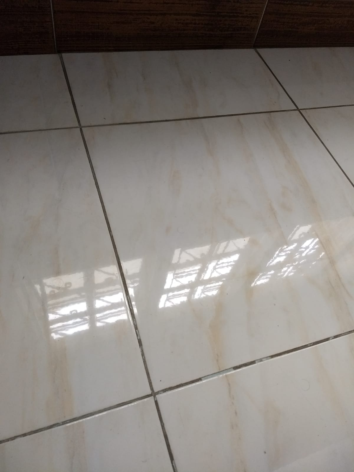 tile and grout cleaning bend, oregon